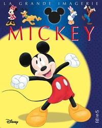 Mickey.pdf