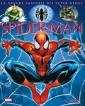 Sabine Boccador - Spider-man.