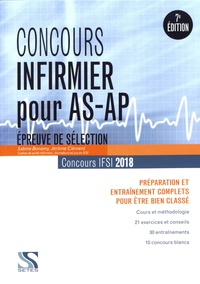 Concours infirmier pour AS-AP - Epreuve de sélection.pdf