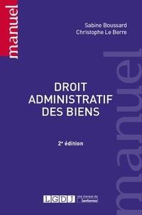 Droit administratif des biens.pdf