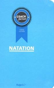 Natation.pdf
