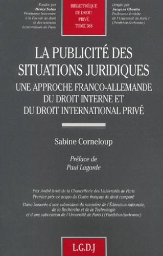 Sabine Corneloup - .