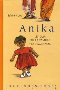 Anika - Le jour où la famille sest agrandie.pdf