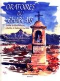 Sabine Courtieu et Janine Jaillet-Pellissier - .