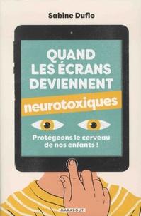 Quand les écrans deviennent neurotoxiques.pdf