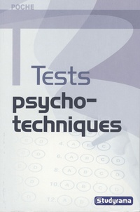 Tests psycho-techniques.pdf