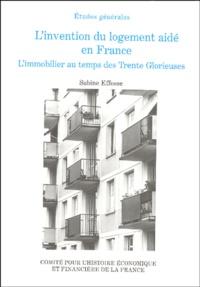 Deedr.fr L'invention du logement aidé en France - L'immobilier au temps des Trente Glorieuses Image
