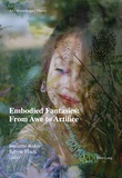 Sabine Flach et Suzanne Anker - Embodied Fantasies: From Awe to Artifice.