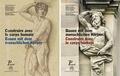 Sabine Frommel et Eckhard Leuschner - Construire avec le corps humain - Les ordres anthropomorphes et leurs avatars dans l'art européen de l'antiquité à la fin du XVIe siècle - Pack en 2 volumes.