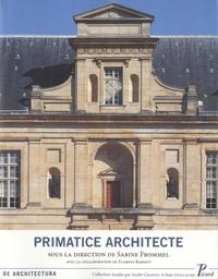 Primatice architecte.pdf