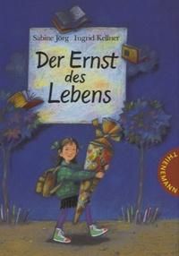 Der Ernst des Lebens.pdf