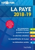 Sabine Lestrade et Daniel Sopel - La paye.