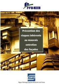 Prévention des risques inhérents au mauvais entretien des façades.pdf