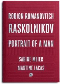 Accentsonline.fr Rodion Romanovitch Raskolnikov, portrait of a man Image