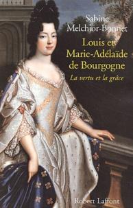 Sabine Melchior-Bonnet - .
