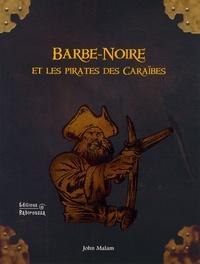 Barbe-Noire et les pirates des Caraïbes.pdf