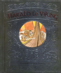 Harald Le Viking - Lhistoire dun jeune Normand.pdf