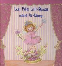 La Fée Lili-Rose mène la danse.pdf