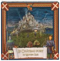 Le Château fort au Moyen-Age.pdf
