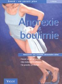 Anorexie et boulimie.pdf