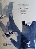 Sabine Péglion - Ces mots si clairsemés.