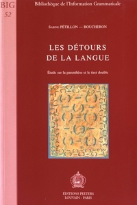 Les détours de la langue - Etude sur la parenthèse et le tiret double.pdf