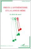 Sabine Raillard - .