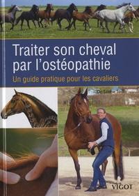 Traiter son cheval par lostéopathie - Un guide pratique pour les cavaliers.pdf