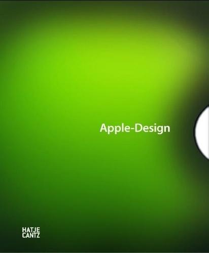 Sabine Schulze - Apple Design.