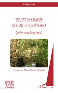 Trajets de salariés et bilan de compétences - Quelles trans-formations ?.pdf
