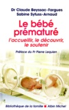 Sabine Syfuss-Arnaud et Claude Beyssac-Fargues - .