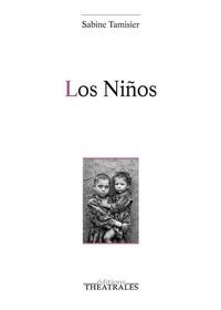 Sabine Tamisier - Los Ninos.