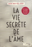 Sabine Wery von Limont - La vie secrète de l'âme.