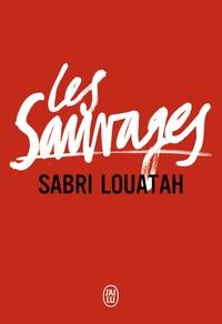 Livres électroniques gratuits téléchargeables Les Sauvages Tomes 1 & 2