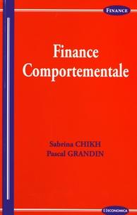 Birrascarampola.it Finance comportementale Image