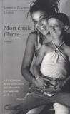 Sabrina Durel et Alain Froissart - Mon étoile filante.