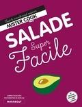 Sabrina Fauda-Rôle - Salade super facile.