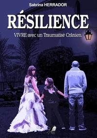 Galabria.be Résilience - Vivre avec un traumatisé crânien Image