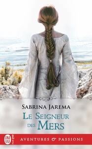 Le seigneur des mers.pdf