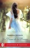 Sabrina Jeffries - La dame de la brume.