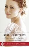 Sabrina Jeffries - Les hommes du duc Tome 4 : Neuf ans de réflexion.