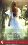 Sabrina Jeffries - Windswept.