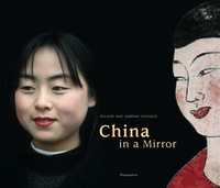 China in a mirror.pdf