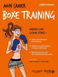 Mon cahier boxe training.pdf