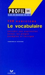 Sabrinelle Bédrane - .