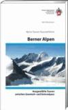 SAC Hochtouren Berner Alpen - Vom Sanetschpass zur Grimsel.