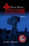 Sacer Sanguis III - Thors Hammer.
