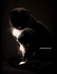 Sacha De Boer - PhotoCat.