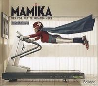 Mamika, grande petite grand-mère.pdf