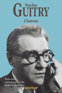 Sacha Guitry - Cinéma.